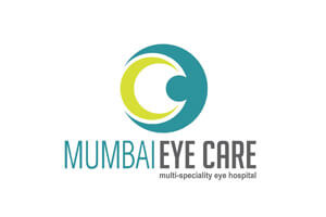 Mumbai Eye Care