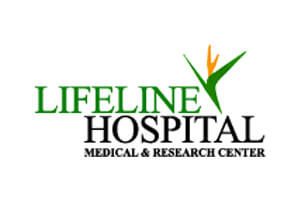 Lifeline Panvel