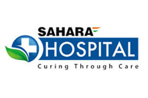 Sahara Hospitals