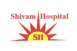Shivam Hospital