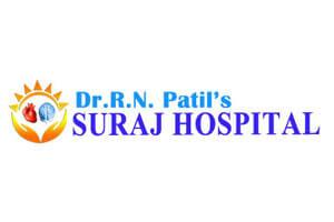 Suraj Hospital