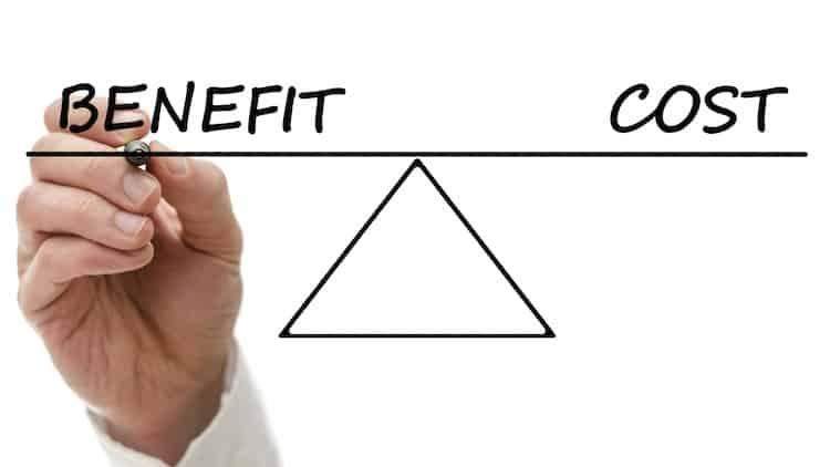 Compliance cost for NABH accreditatiion